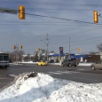 Red light cameras aren't all they're cracked up to be, increasing accidents and injuries. Conestoga students tell us why these cameras cause drivers to make mistakes. By Aaron Creces