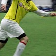 BY CODY STEEVES Despite a lack of players on the women's indoor soccer team at a tournament at home, both Conestoga varsity teams played well, although they were knocked out...