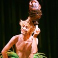 "BY HAILEY MERKT Cirque du Soleil describes their show Varekai as ""a captivating forest inhabited by whimsical and enchanted creatures."" On Jan. 29, hundreds of circus enthusiasts gathered at Copps..."