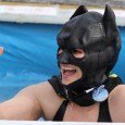 BY HAILEY MERKT Twenty-seven uniquely attired Conestoga College thrill-seekers took part in the on-campus Polar Plunge on Feb. 26 in support of the Breast Cancer Society of Canada. Samantha Schwier,...