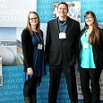 By JODY ANDERSON The third annual Supply Chain Case Competition was held Feb. 21 with Conestoga College's Doon campus being one of the host sites. The competition, put on by...