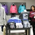 BY MATT LINSEMAN Conestoga's Bookstore carries more than just books. In addition to all the basic course materials, they sell additional supplies and various uniforms for many of the college's...