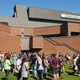 BY JOY STRUTHERS Conestoga College had a lockdown drill Sept. 19 that was successful in some ways, but it left many students feeling confused about the changes in procedure. Janet...