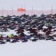 BY MIKE TURCOTTE Chicopee Ski & Summer Resort played host to the Canadian Ski Patrol on Feb. 3 in an attempt to break the Guinness World Record for the most snow angels made at once, participating simultaneously with many other ski resorts across Canada. Kao Saechao, assistant patrol leader at Chicopee, and also a member of the Canadian Ski Patrol, spearheaded communications with Chicopee to see if the resort was interested in participating in the...