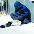 BY MIKE TURCOTTE-MCCUSKER It's no secret to anyone who lives in Waterloo Region that we have a homeless problem. You can't avoid seeing it if you go through any of...
