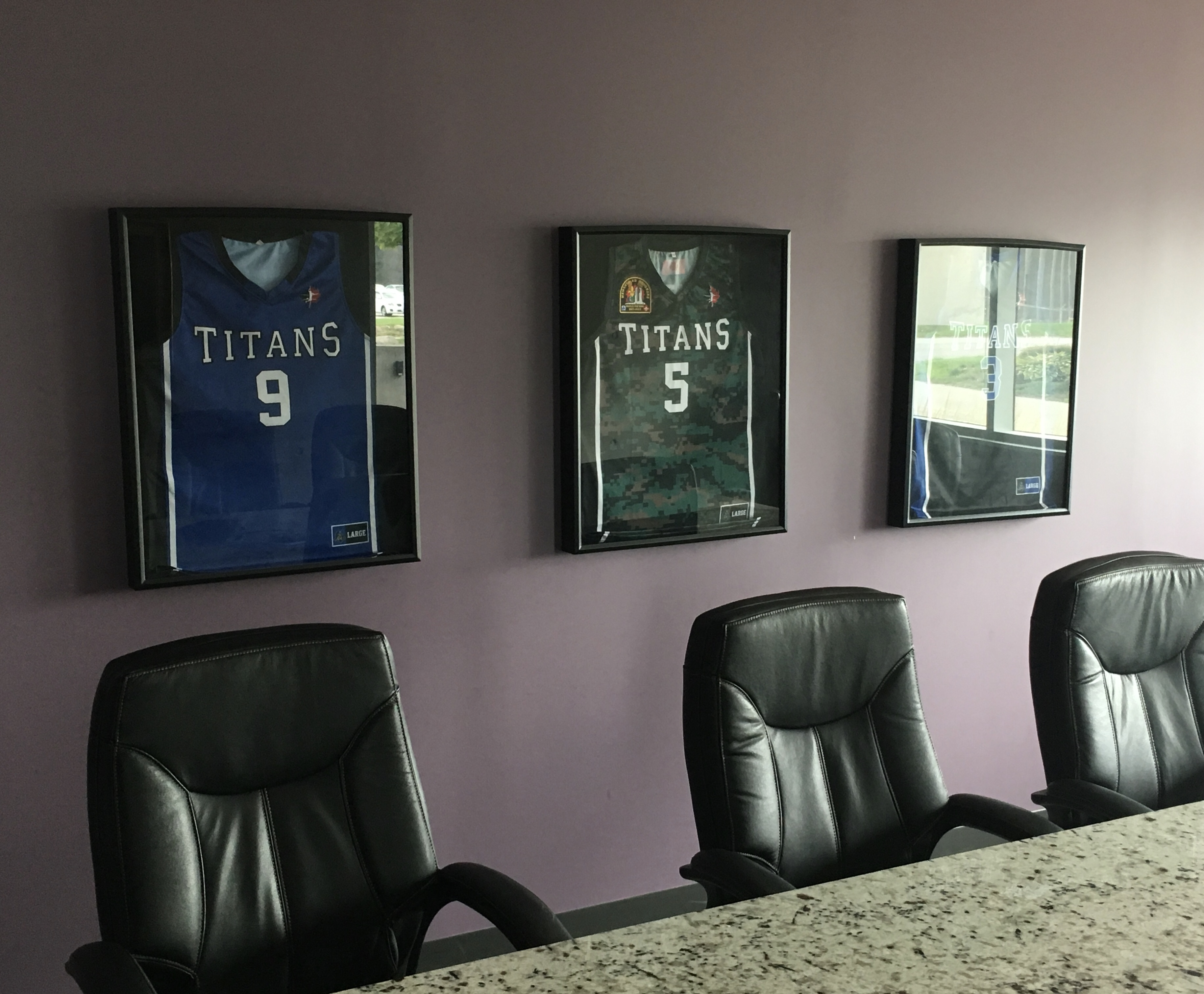 By Matthew Nowell, Spoke News After a campaign that left a lot to be desired last year, the region's first-ever professional basketball team, the KW Titans, are looking to build off of their late-season progress for the upcoming 2018/2019 NBL-Canada schedule. With just a few weeks left before training camp officially kicks off for the Titans, fans and members of the organization alike have a lot to be excited about. In the coming weeks, fans...