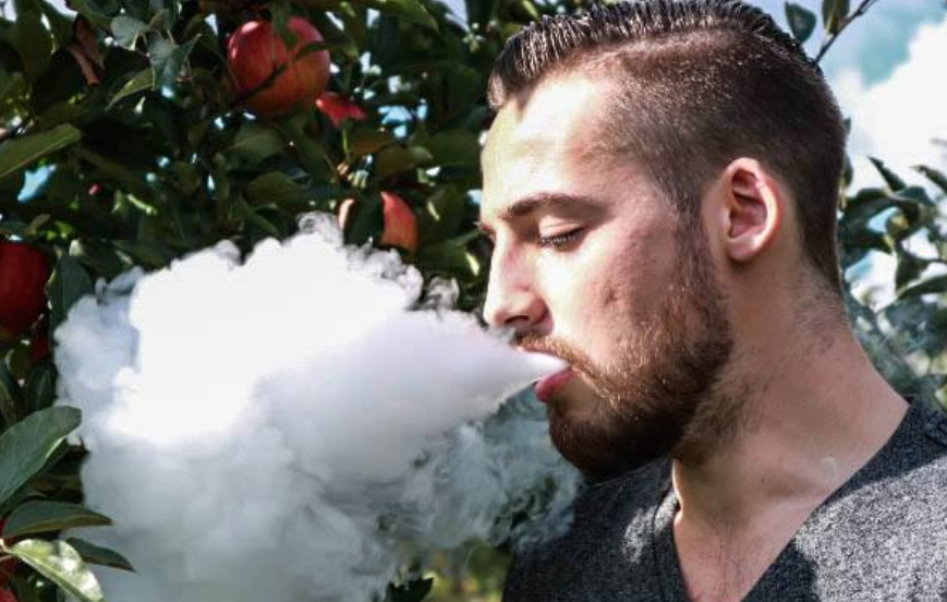 """By Holly Juurlink, Spoke News Within the last two years, """"vaping"""" has become very popular among youth, adults and seniors. The main question on the minds of many, given the results of different studies,is whether vaping is safe. These cigarette lookalikes basically consist of a cartridge, a battery, and an LED light. When turned on, the e-cig (vape) heats up the liquid that is housed in the cartridge; this produces a mist or vapour, which..."""