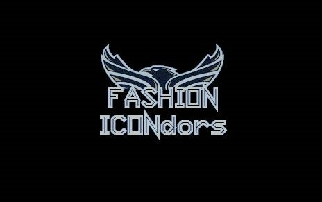 Fashion ICONdors: Week of Sept. 27