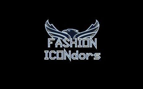 Fashion ICONdors: Week of Oct. 4